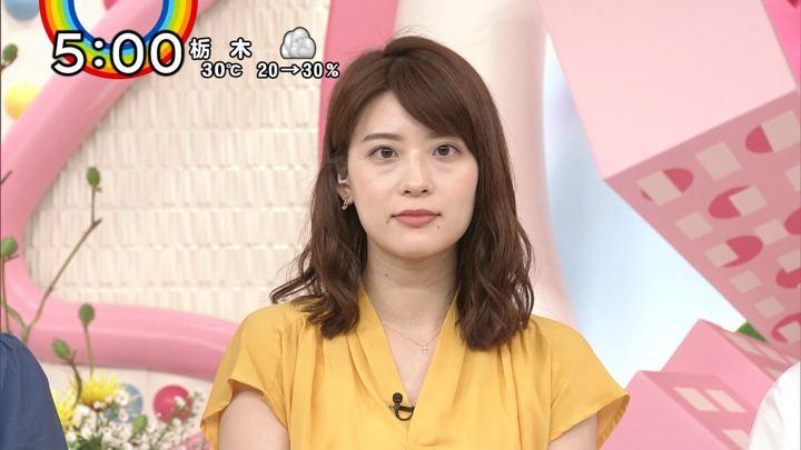 2018年08月28日郡司恭子の画像18枚目