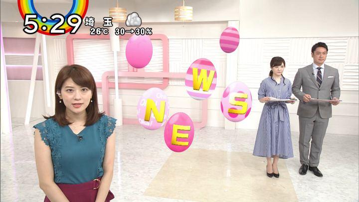 2018年09月03日郡司恭子の画像25枚目