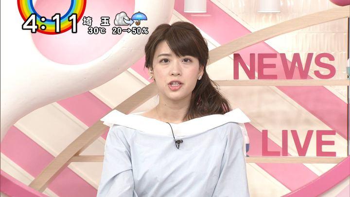 2018年09月10日郡司恭子の画像07枚目