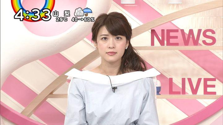2018年09月10日郡司恭子の画像12枚目