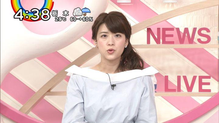 2018年09月10日郡司恭子の画像13枚目