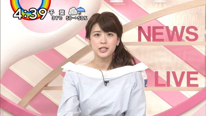 2018年09月10日郡司恭子の画像14枚目