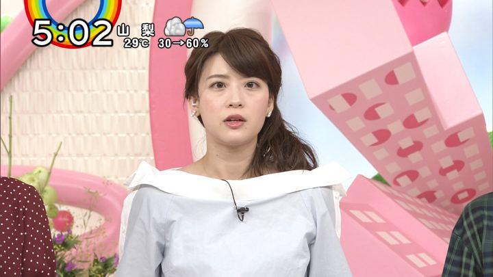 2018年09月10日郡司恭子の画像21枚目