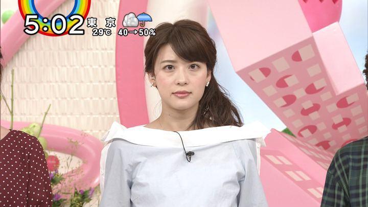 2018年09月10日郡司恭子の画像22枚目