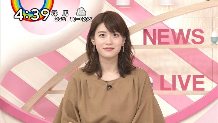 2018年09月11日郡司恭子の画像16枚目