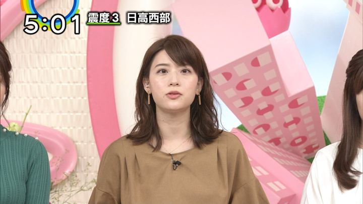 2018年09月11日郡司恭子の画像22枚目