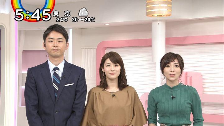 2018年09月11日郡司恭子の画像34枚目