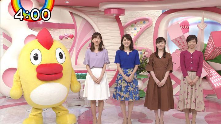 2018年09月12日郡司恭子の画像01枚目