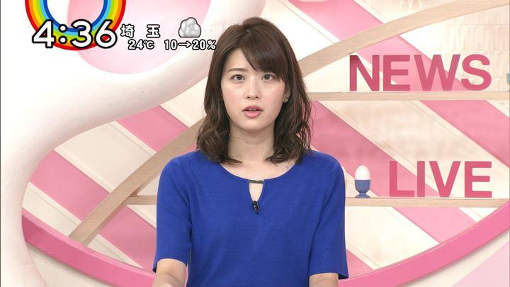 2018年09月12日郡司恭子の画像12枚目
