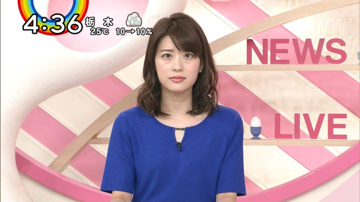 2018年09月12日郡司恭子の画像13枚目