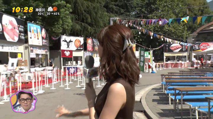 2018年09月17日郡司恭子の画像36枚目