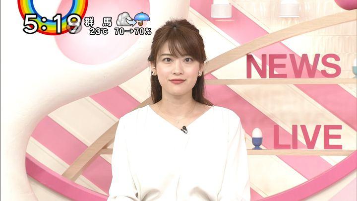 2018年09月25日郡司恭子の画像17枚目
