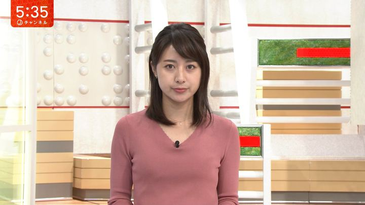 2018年08月10日林美沙希の画像11枚目