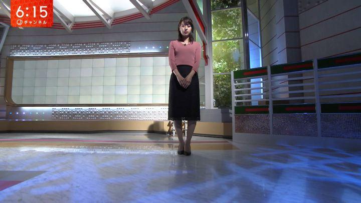 2018年08月10日林美沙希の画像14枚目