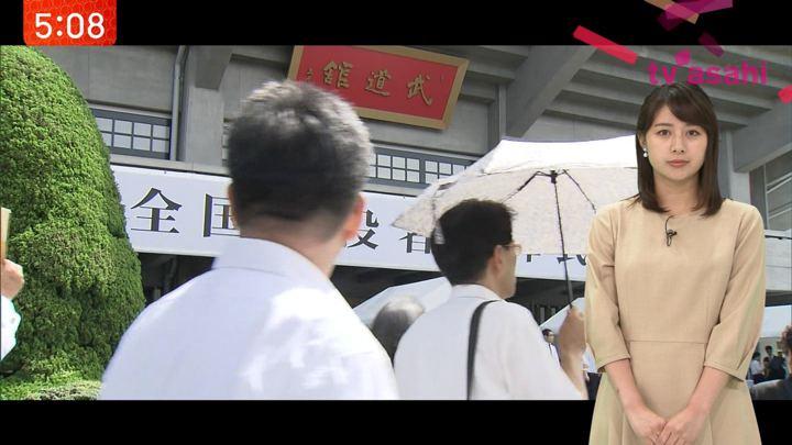 2018年08月15日林美沙希の画像03枚目