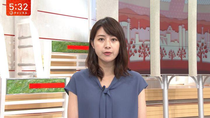 2018年08月16日林美沙希の画像07枚目