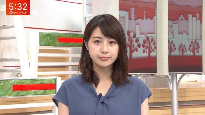 2018年08月16日林美沙希の画像08枚目