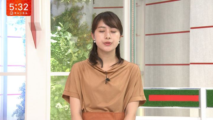 2018年08月29日林美沙希の画像11枚目