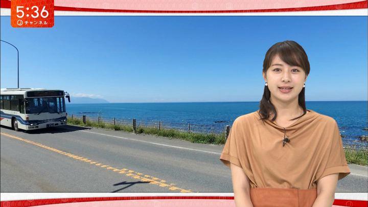 2018年08月29日林美沙希の画像13枚目