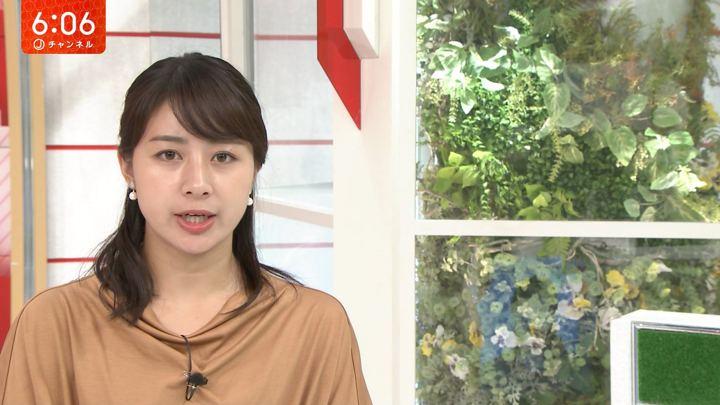 2018年08月29日林美沙希の画像16枚目