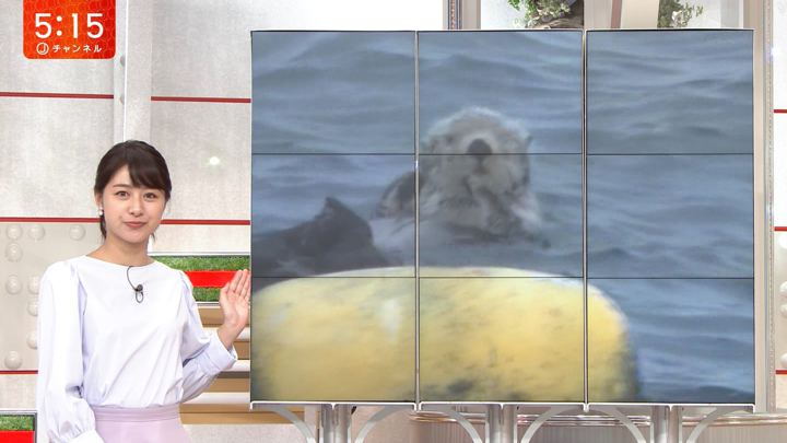 2018年09月26日林美沙希の画像05枚目