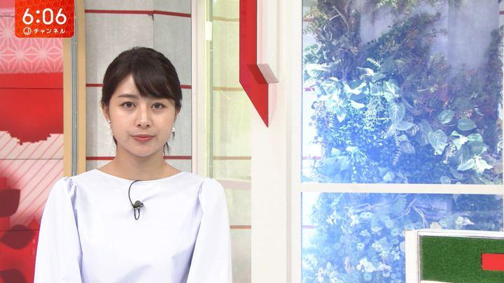 2018年09月26日林美沙希の画像13枚目