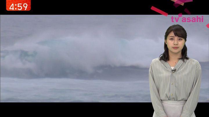 2018年09月27日林美沙希の画像01枚目