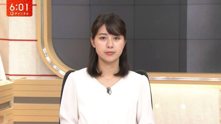 2018年10月01日林美沙希の画像13枚目