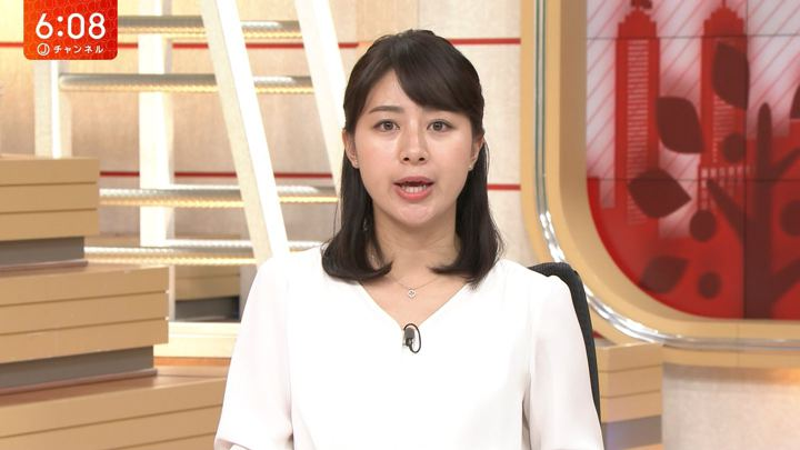 2018年10月01日林美沙希の画像18枚目