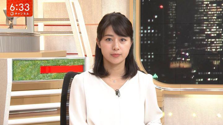 2018年10月01日林美沙希の画像22枚目