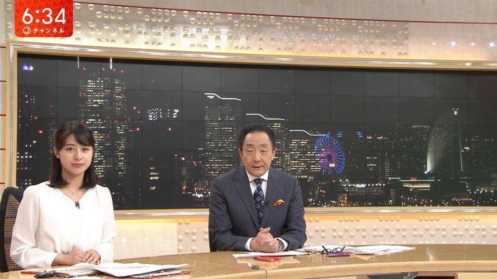 2018年10月01日林美沙希の画像23枚目