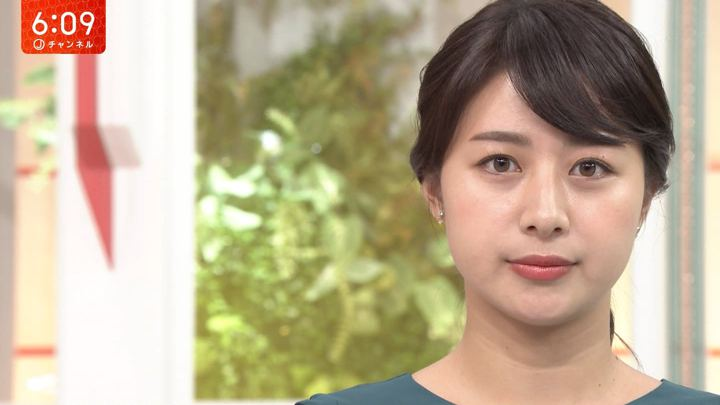 2018年10月02日林美沙希の画像12枚目
