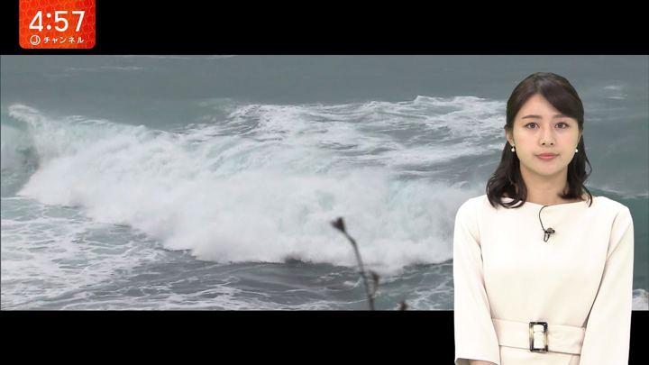 2018年10月03日林美沙希の画像03枚目
