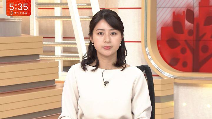 2018年10月03日林美沙希の画像09枚目