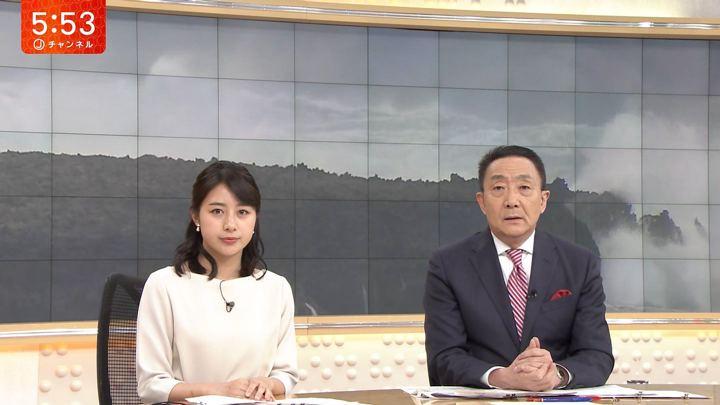 2018年10月03日林美沙希の画像13枚目