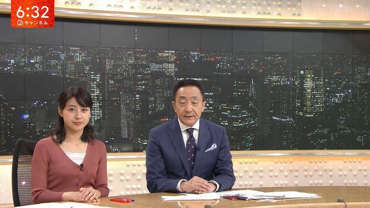 2018年10月04日林美沙希の画像12枚目
