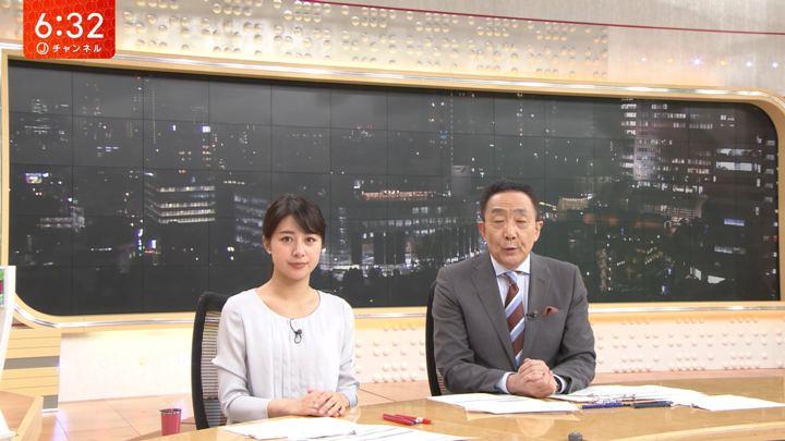 2018年10月05日林美沙希の画像22枚目