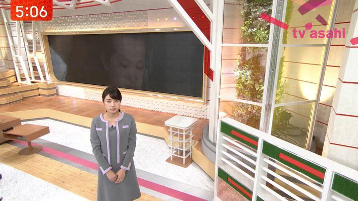 2018年10月09日林美沙希の画像09枚目