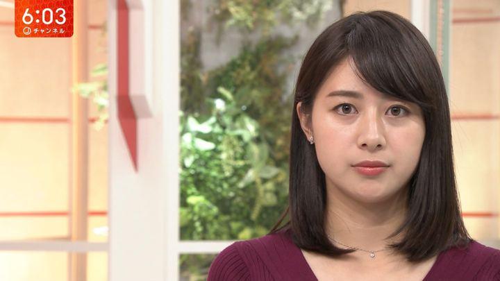 2018年10月10日林美沙希の画像41枚目