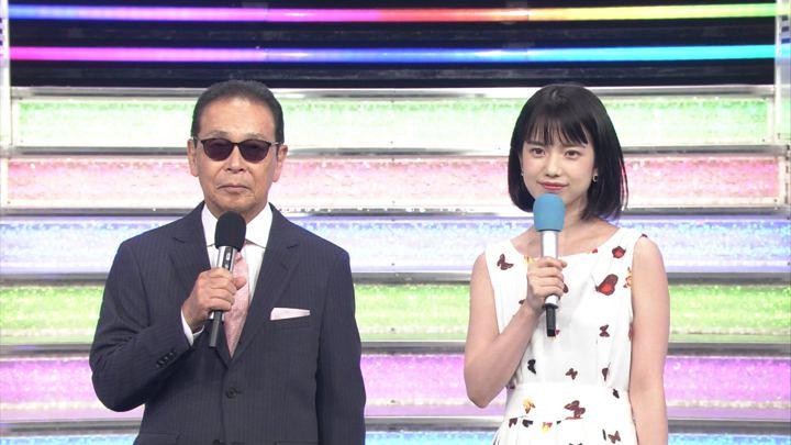 2018年08月17日弘中綾香の画像12枚目