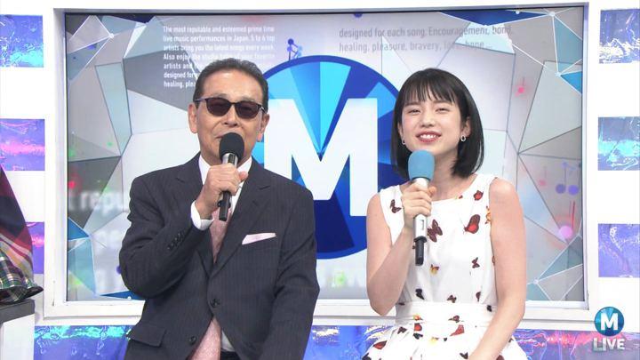 2018年08月17日弘中綾香の画像31枚目