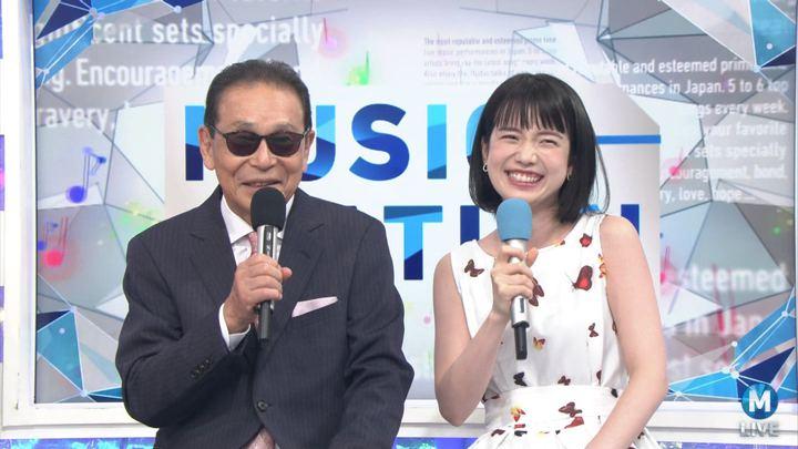 2018年08月17日弘中綾香の画像36枚目