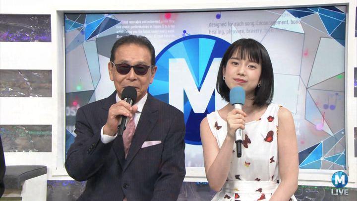 2018年08月17日弘中綾香の画像41枚目