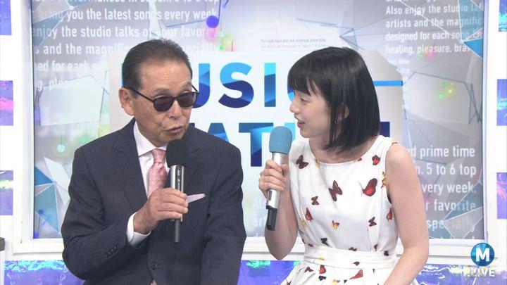 2018年08月17日弘中綾香の画像42枚目