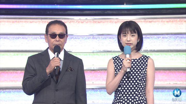 2018年08月24日弘中綾香の画像07枚目