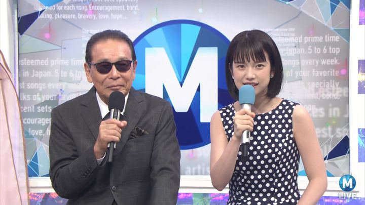 2018年08月24日弘中綾香の画像14枚目