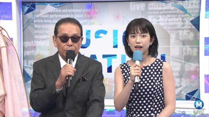 2018年08月24日弘中綾香の画像17枚目
