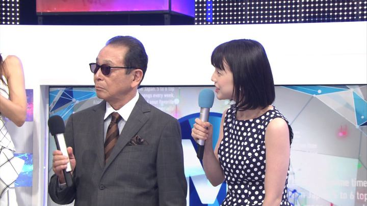 2018年08月24日弘中綾香の画像21枚目