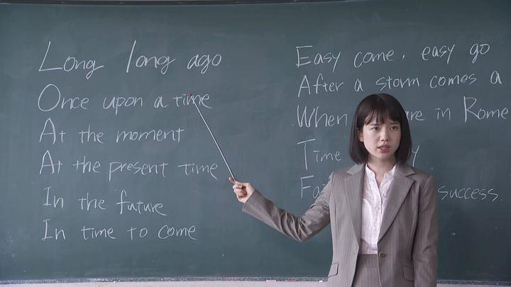 2018年09月21日弘中綾香の画像06枚目