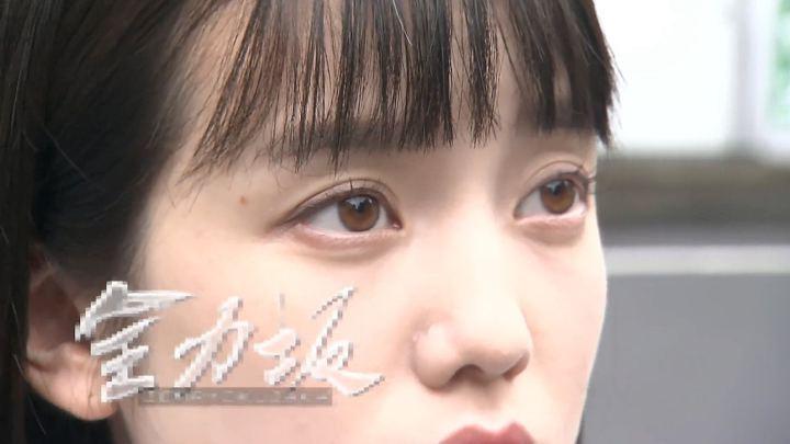2018年09月26日弘中綾香の画像03枚目